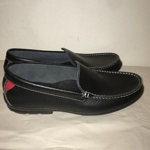 Footjoy club casual leather loafers/BEST OFFER